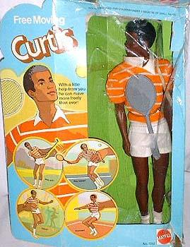 7282 Curtis free moving 1975