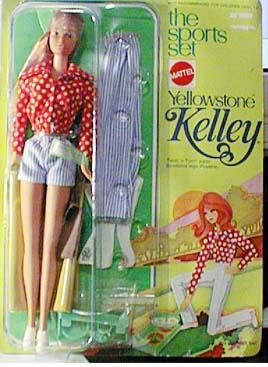 7808 Kelley Yellowstone (1974)