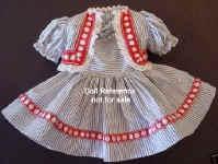 ideal14toni_blue_gingham.jpg (20858 bytes)
