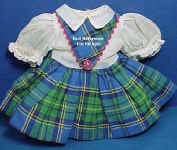 ideal16green_plaid_p91.jpg (38559 bytes)