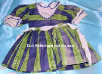 ideal_toni14blue_stripe.jpg (24834 bytes)