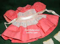 ideal_toni14pink_embroidery2.jpg (84226 bytes)