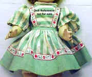 ideal_toni_p90_green.jpg (23093 bytes)