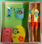 1248 Surf's Up (Sears giftset 1971-1972)
